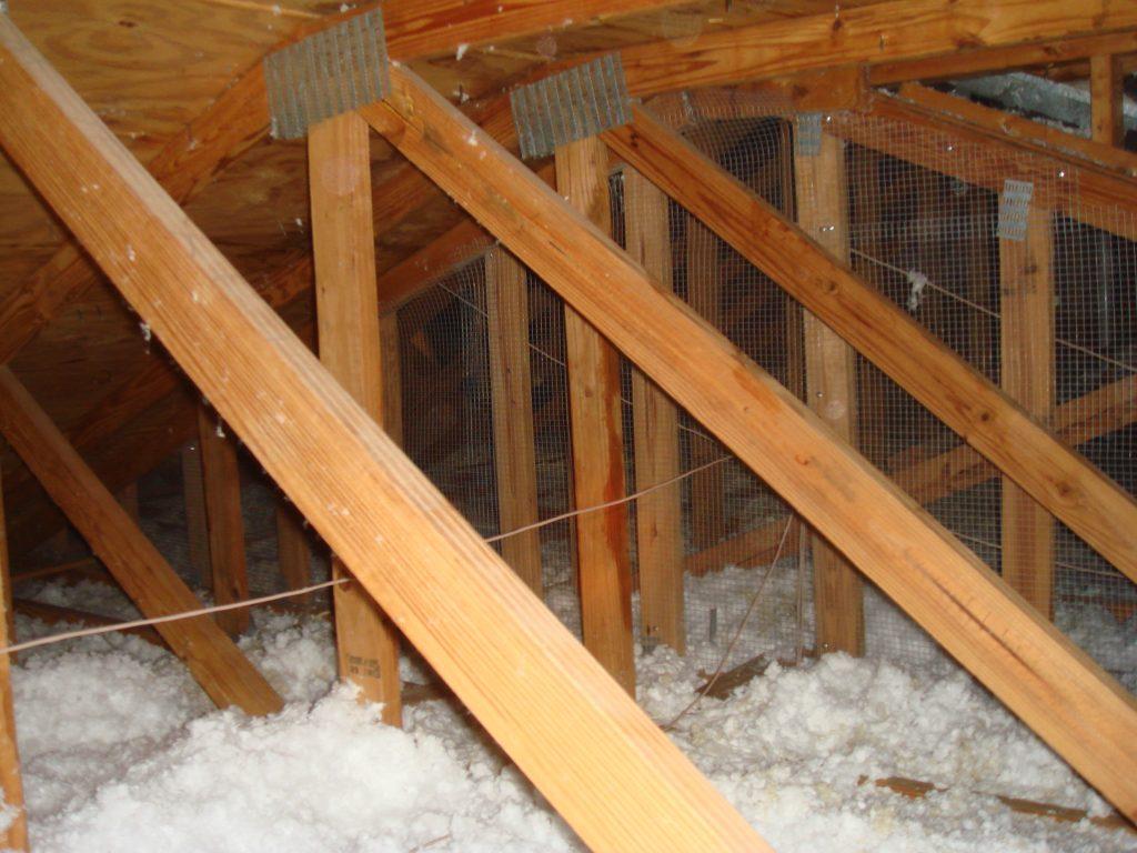 attic_repair
